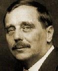 ה. ג'. וולס (1866-1946) חזה כי בחברה המודרנית יכולת חשיבה סטטיסטית תהיה חיונית באותה מידה כמו יכולות הקריאה והכתיבה