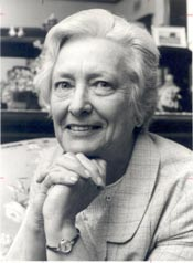 הלן טרנר